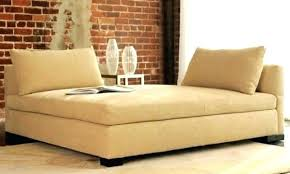 indoor chaise lounge. Indoor Chaise Lounges Lounge Chair Elegant Best Of Regarding .