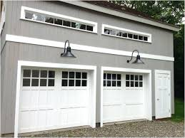 Twin Mattress : Fabulous Home Depot Garage Door Parts Beautiful ...