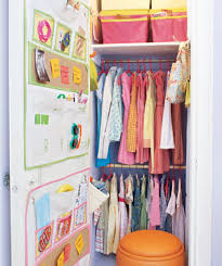 Decor Ideas for a Kids Room Real Simple
