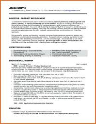 senior level resume samples executive resume examples professional resume  template a senior level executive assistant resume . senior level resume  samples ...