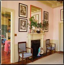 College Apartment Themes My Many Moments March College Apartment - College apartment ideas for girls