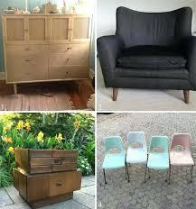 craigslist nashville furniture tn furniture phoenix craigslist nashville tennessee used furniture for