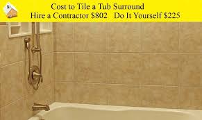 cost of walk in shower installation faucet cost of replacing bathroom sink faucet average install cozy