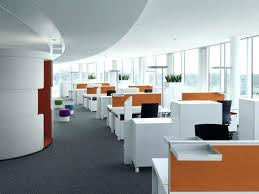 Contemporary Office Contemporary Office Design Style Contemporary