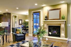 fireplace mantels with mirrors above mirrors fireplace mantel mirrors