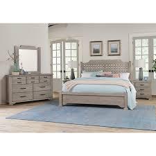 king lattice bedroom set bed dresser