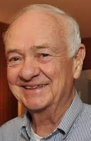"William ""Bill"" Beaty Obituary - Raleigh, NC"
