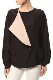 <b>Блузы</b> материал ВИСКОЗА