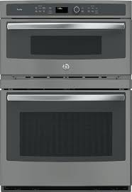 26 inch wall oven electric profile series built in single electric convection wall oven with built 26 inch wall oven