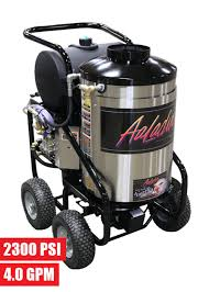 aaladin 12 325 Aaladin Pressure Washer Wiring Diagram Aaladin Pressure Washer Wiring Diagram #80 Aaladin Pressure Washer Manuals 41-435