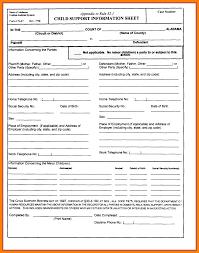 Fake Divorce Papers Fake Divorce Papers Papers Trakore Document Templates 10