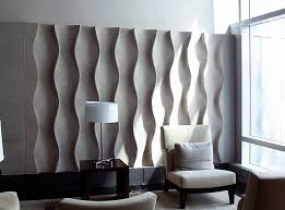 Small Picture Decorative Wall Paneling Designs For goodly Images About Cnc Wall