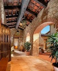 Tuscan Style Homes | Tuscan Style Homes, More And More Homeowners Are  Opting For A. Tuscan DecoratingDecorating IdeasDecorating ...