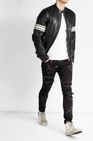 dolce gabbana leather jacket black men dolce gabbana frames dolce and gabbana the one on