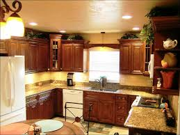 kitchen recessed lighting ideas. kitchen 6 recessed light trim ceiling lighting ideas