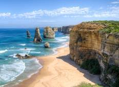 top 10 great ocean road tours for