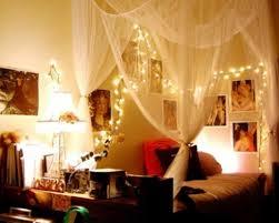 diy room lighting ideas. Diy Bedroom Decorating Ideas For Couples 5. Room Lighting