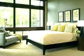 Calming Master Bedroom Ideas Calming Paint Colors For Bedroom Master Bedroom  Paint Colors Ideas Calming Paint