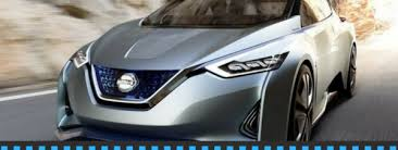 2018 nissan electric car. wonderful nissan refreshed nissan leaf sales should improve considerably over the  coming months for alliance as regards plugin electric vehicles to 2018 nissan car t