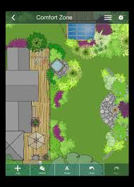 Small Picture backyard flower garden layout vegetable garden design flower