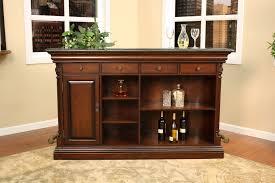 in home bar furniture. Plain Bar EMILIO Intended In Home Bar Furniture