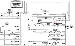 ge gss22 refrigerator wiring schematic not lossing wiring diagram • ge gss22 refrigerator wiring schematic wiring diagram third level rh 2 3 12 jacobwinterstein com ge