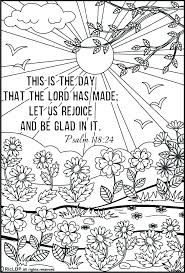sunday school coloring pages for preschoolers free free coloring pages for school school coloring pages for