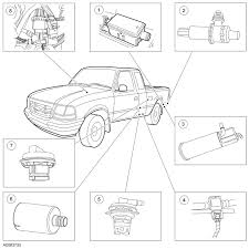 ford 97 ford ranger 3 0 engine diagram 97 wiring schematic wiring ford 97 ford ranger 3 0 engine diagram 97 wiring schematic wiring 1987 ford ranger fuel