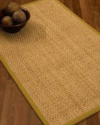 seagrass rugs 9x12 see details a rug safavieh seagrass rug 9x12