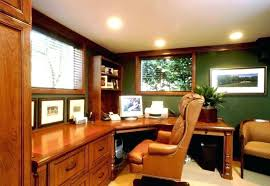 paint ideas for home office. Home Office Paint Colors Painting Ideas Gorgeous Decor Stylish Decoration Best Color For