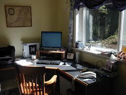 home office it. Home Office By Dierken It