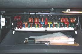 bmw fuse box wiring diagram fuse box 2000 bmw 323 fe wiring diagrams2000 bmw 323ci fuse box wiring diagram data 2000