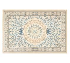 full size of area rugs 52 marvelous vinyl floor rugs picture ideas vinyl floor mat