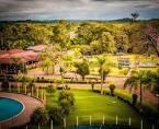 imagem de Ouro Preto do Oeste Rondônia n-8