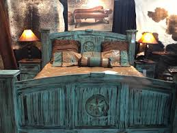 turquoise bedroom furniture.  Bedroom Fabulous Turquoise Rustic Bedroom Furniture 1000 Images About  On Pinterest Table And In