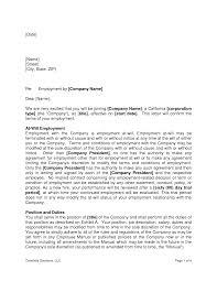 sample job offer counter proposal letter for seekers job offer abrcwl a sample job counter offer letter sample a sample job