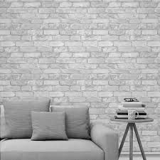 full size of wall decor d stone wallpaper dark grey brick wallpaper birch tree wallpaper vinyl