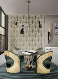 images furniture design. Interior Design Furniture Images. Trends. Top Trends What\\\\u0027s Images P