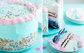 40 Fun Ice Cream Cake Ideas You Need To Try