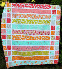 Super Easy Quilt Patterns Free Awesome 48 Best Quilting Images On Pinterest Patchwork Quilting Scrappy