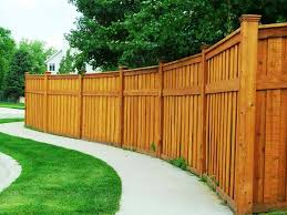 gallant design backyard fencing backyard fence ideas all about fencing design backyard fencing backyard fence ideas