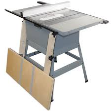Search Table Saw Extension Table Plans. Visit & Look Up Quick Results Now  On imagemag.