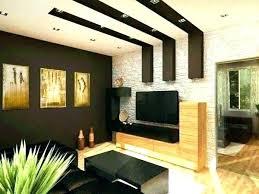 false ceiling designs for living room photos pop ceiling design for living room best ceiling design