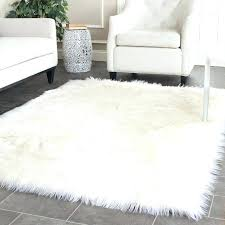 furry bathroom rugs faux fur bathroom rugs furry area rugs rug faux fur rugs faux fur