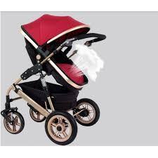 online get cheap modern strollers aliexpresscom  alibaba group