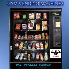 Vending Machines For Gyms Adorable VendwebCom Vending Machines New And Used Vending Machines