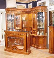 corner bars furniture. Italian Bar Furniture Home Bars Stools Corner For The E