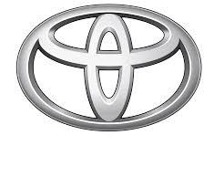 Toyota Car Logo PNG Image - PurePNG | Free transparent CC0 PNG Image ...