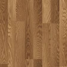 bradford hill laminate flooring chatfield oak 21 26 sq ft ctn at menards
