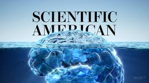 Image result for scientific american